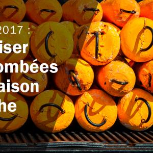 Maximisez les retombées de la saison de pêche 2017